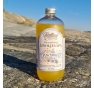 12p Linoljesåpa Havsbris 500 ml