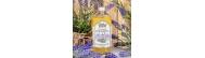 12p Linoljesåpa Lavendel 500 ml