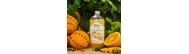 12p Linoljesåpa Apelsin & Nejlika 500 ml