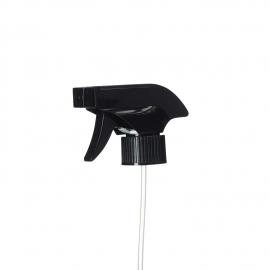 12p Jet Trigger Spray