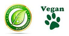 ECO Vegan